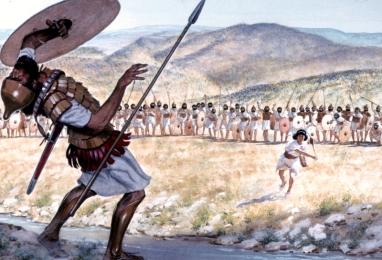 David-and-Goliath-vba.jpg